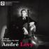 名手アンドレ・レヴィによるバッハの無伴奏チェロ組曲全曲のLP復刻が完結!