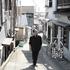 テノールの福井敬が歌う日本歌曲集第3作『六騎 ~こころを歌う。』
