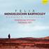 トーマス・ファイ&ハイデルベルク響によるメンデルスゾーンの交響曲全集(6枚組)