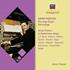 豪エロクアンス~合唱指揮者と同時にオルガニストとして活躍したサイモン・プレストンの名盤が復活!