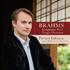 インキネン&日本フィルによるブラームス:交響曲第1番