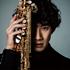 サクソフォン奏者、上野耕平の新録音はJ.S.バッハの無伴奏作品集!『BREATH -J.S.Bach×Kohei Ueno-』(UHQCD)