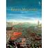 サヴァールの壮大な新録音!ヴェネツィア千年記(Venezia Millenaria)700-1797(2枚組SACDハイブリッド)