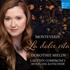 バロックの歌姫ドロテー・ミールズとラウテン・カンパニーによるモンテヴェルディ/アリア集