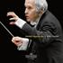 """アダム・フィッシャーとデュッセルドルフ交響楽団によるマーラー・プロジェクト第3弾は""""第1番""""!"""