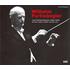 キングインターナショナルが独自で音源を調達した『戦中のフルトヴェングラー(6CD)』