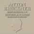 〈タワレコ限定・高音質〉Definition Series第13弾ヨッフムのブルックナー交響曲全集(SACDハイブリッド)