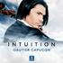 ゴーティエ・カピュソンの最新録音は珠玉のチェロ小品集『Intuition』
