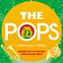 東京佼成ウインドオーケストラによる『岩井直溥NEW RECORDING collections No.3 THE POPS』
