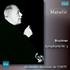 マタチッチ'60年代ライヴのブルックナー第3と第9、INAのステレオ音源から初登場!