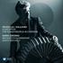 アコーディオン&バンドネオン奏者グウェン・クレセンによるピアソラ、ガリアーノのアコーディオン協奏曲、他