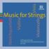 エベーヌ四重奏団、タメスティの演奏も収録!『弦楽のための音楽 ミュンヘン国際音楽コンクール課題曲集』