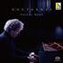 """パスカル・ロジェの新録音はショパンとフォーレの""""夜想曲""""を交互に組み合わせ作り上げた『ノクターン』(SACDハイブリッド)"""