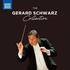 アメリカの指揮者、トランペット奏者として活躍するジェラード・シュワルツの録音をまとめたBOXが登場!(30枚組)