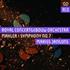 """ヤンソンス&コンセルトヘボウ管によるマーラー""""交響曲第7番""""!2016年9月ライヴが登場(SACDハイブリッド)"""