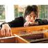 """""""鍵盤の貴公子""""大井健、初の映像作品!『Piano Love The Movie~Music Documentary Film~』"""