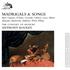 ルーリー&コンソート・オブ・ミュージック『マドリガル&リュート歌曲集』(16枚組)