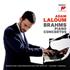 ハスキル・コンクールの覇者ラルームと山田和樹によるブラームス:ピアノ協奏曲集!