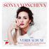 ソーニャ・ヨンチェヴァ『ザ・ヴェルディ・アルバム』いま最も輝きを放つブルガリアのソプラノ!