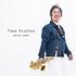 デイヴィッド・マスランカに捧げるサクソフォーン奏者、雲井雅人の新録音『Tone Studies』