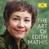 ソプラノ歌手エディット・マティス、80歳記念CD7枚組限定盤『エディット・マティスの芸術』(7枚組)