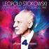 音の魔術師~ストコフスキー没後40周年記念BOX『レオポルド・ストコフスキー~DECCA録音全集』