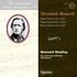 ロマンティック・ピアノ・コンチェルト・シリーズ第74巻はイギリスのロマン派W.S.ベネットのピアノ協奏曲集!