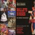 世界初CD化を含む!ディアギレフのバレエ・リュス時代の音源が蘇る1916~1930年代録音集