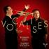 トランペット奏者ロマン・ルルーがオルガニストのティエリー・エスケシュを迎えたデュオ・アルバム『ヴォカリーズ』