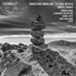 リントゥ&フィンランド放送響によるフィンランドの作曲家セバスチャン・ファーゲルルンド作品集!(SACDハイブリッド)