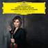 リサ・バティアシュヴィリ待望の新録音はプロコフィエフのヴァイオリン協奏曲集!