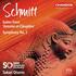 来日間近のサカリ・オラモ&BBC交響楽団の新録音はフローラン・シュミットの交響曲第2番!(SACDハイブリッド)