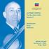 『ベル・カント・ヴァイオリン』イタリア出身の名手カンポーリの英デッカ録音が一挙復活!