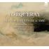 フランス・バロック期の作曲家、フォルクレの作品集。寺神戸亮、上村かおりも参加の注目盤!(4CD+ボーナスCD)