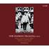 ボスコフスキー&N響によるウィンナ・ワルツ、珍しいモーツァルトとベートーヴェンの交響曲!