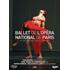 ピナ・バウシュ振付作品も収録!『パリ・オペラ座バレエ・コレクションBOX』
