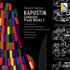 世界初録音曲収録!川上昌裕によるカプースチンのピアノ作品全曲録音プロジェクト第1弾!