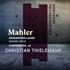 ティーレマン&ミュンヘン・フィルによるマーラー没100年記念ライヴ~第10番アダージョ