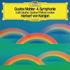 カラヤン&E.マティスによるマーラー交響曲第4番をSACDシングルレイヤー化!