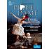 ヤンソンス&コンセルトヘボウ管によるチャイコフスキー:歌劇「スペードの女王」!2016年オランダ国立歌劇場ライヴ