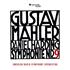 ハーディング&スウェーデン放送響の新録音はマーラーの交響曲第9番!