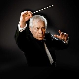 ペシェクのマーラー交響曲全集
