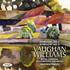 """マンゼ&ロイヤル・リヴァプール・フィルによるヴォーン・ウィリアムズの交響曲全集第3集は""""第5番""""&""""第6番!"""