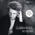 初出曲目を含む!ハスキル1953年ルートヴィヒスブルク・リサイタルが正規音源より復活!