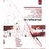 指揮者の貴重なリハーサル風景を収めた映像集!6時間分を1枚のブルーレイに!『イン・リハーサル』