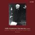 ロシア出身の名指揮者クルツの1962年N響客演時のライヴが一挙3タイトルCD化!