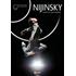 来日公演目!ジョン・ノイマイヤーが率いるハンブルク・バレエ団によるバレエ「ニジンスキー」