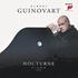 注目のコンポーザー・ピアニスト、アルベルト・ギノバルトの新録音は美しいピアノ作品集!