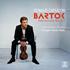 カピュソンとロトの共演!バルトークのヴァイオリン協奏曲第1&2番がCDとLPで登場!