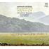エルサレム弦楽四重奏団の新録音はドヴォルザーク!弦楽五重奏曲ではヴェロニカ・ハーゲンが参加!